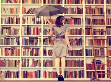 Почему читать полезно?