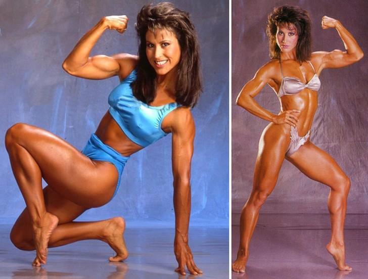 bodybuilding02