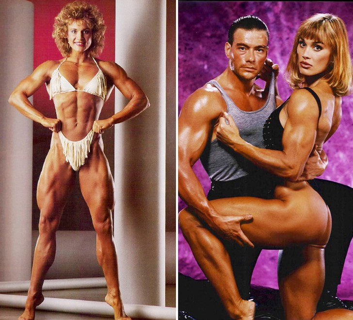 bodybuilding03