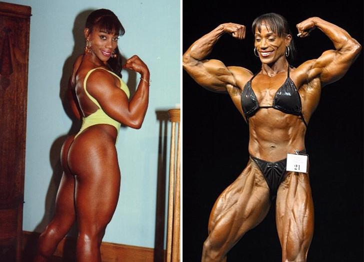 bodybuilding04