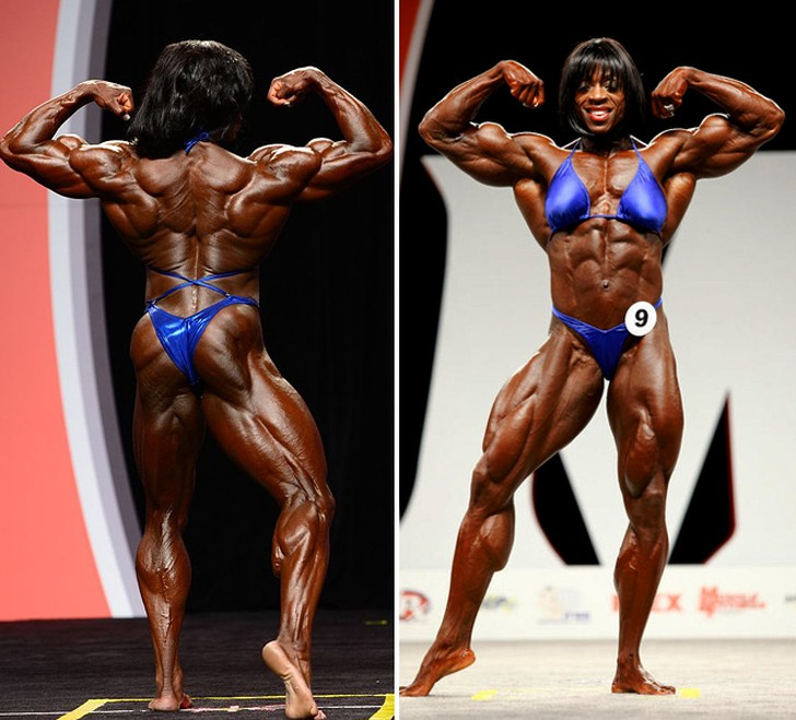 bodybuilding05
