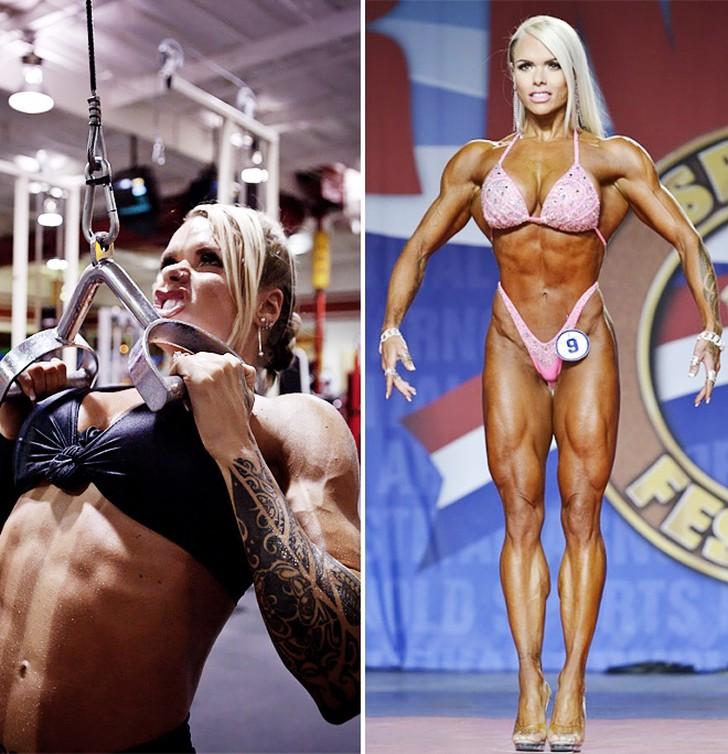bodybuilding06