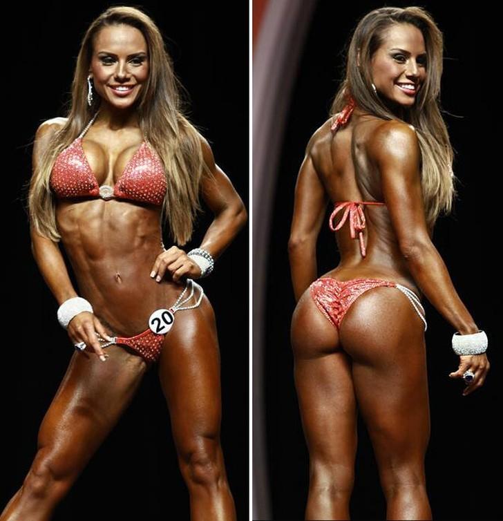 bodybuilding07