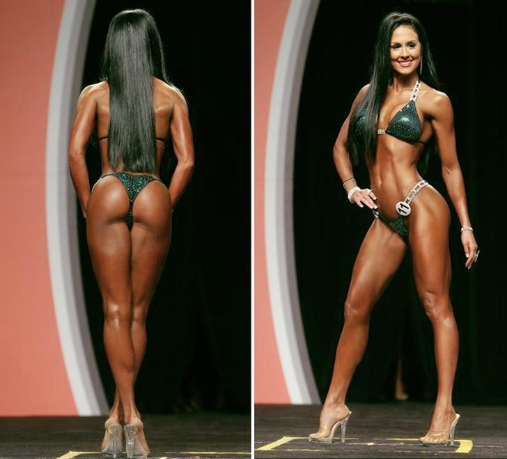 bodybuilding08