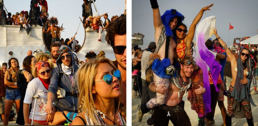 BurningManCommandments15