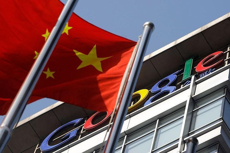 В Китае, благодаря договоренности Google с крупными студиями звукозаписи, можно скачивать любую музыку бесплатно.