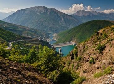 Неизведанная Европа. 8 стран, которые стоит посетить