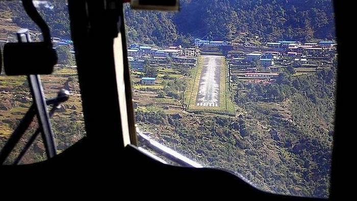 airport-08