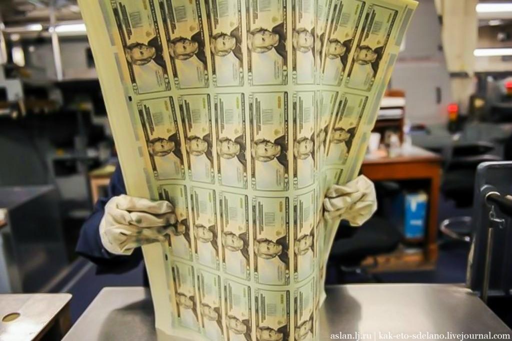 dollars03