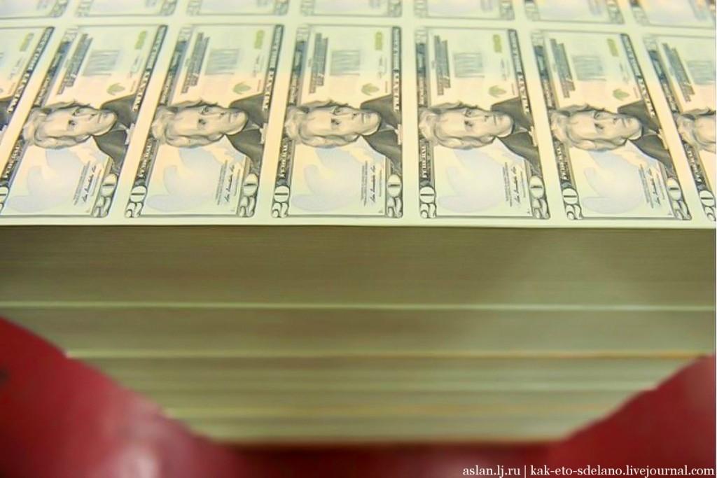 dollars05