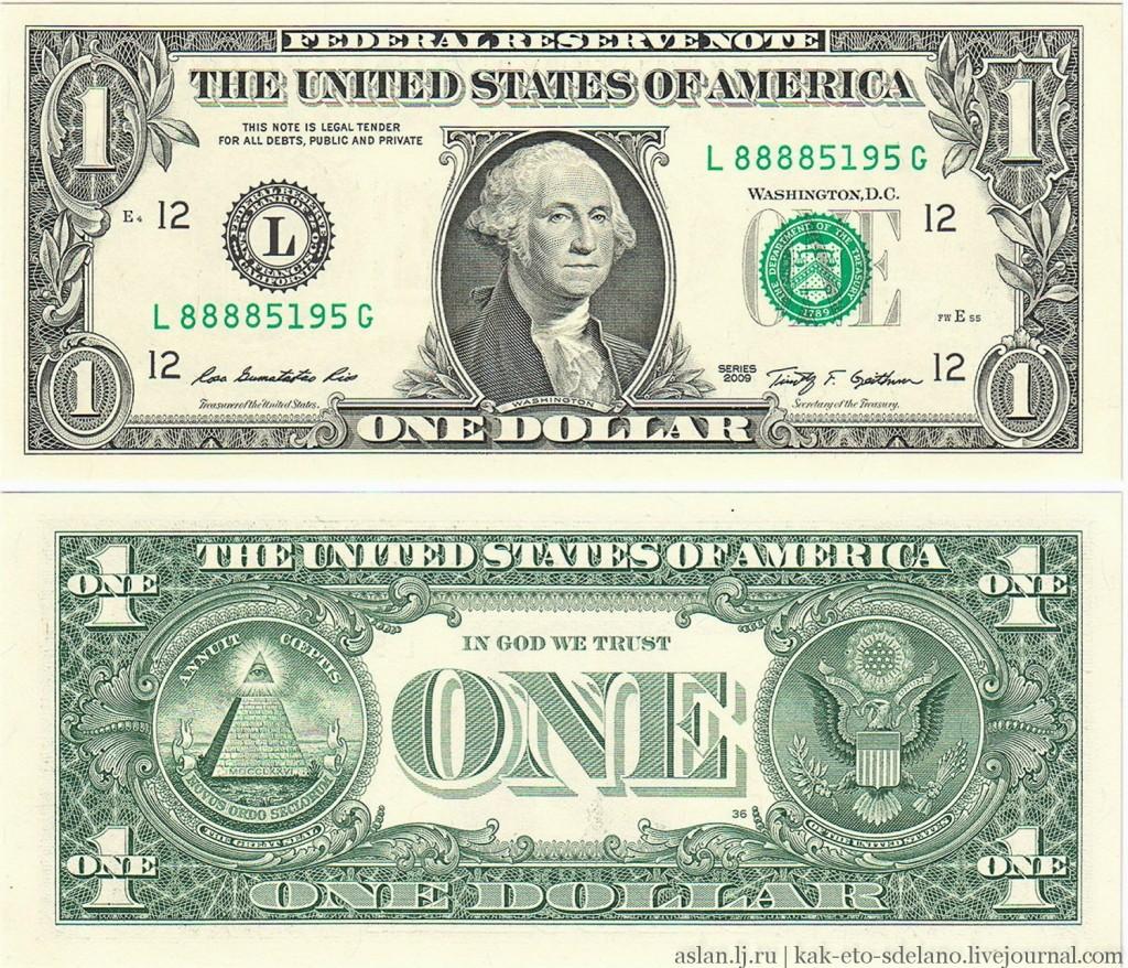 dollars19