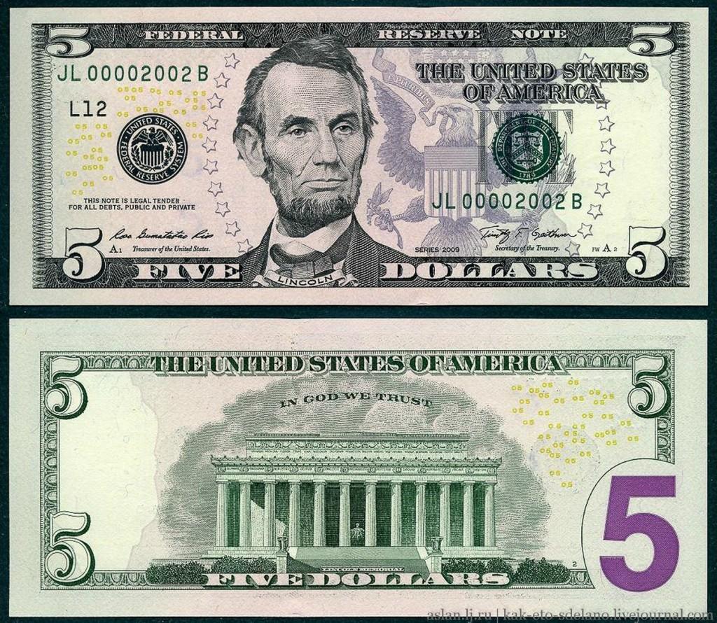 dollars21
