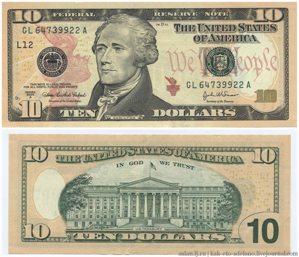 dollars22
