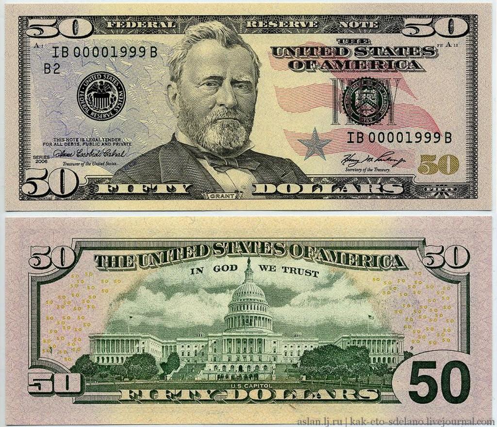 dollars24