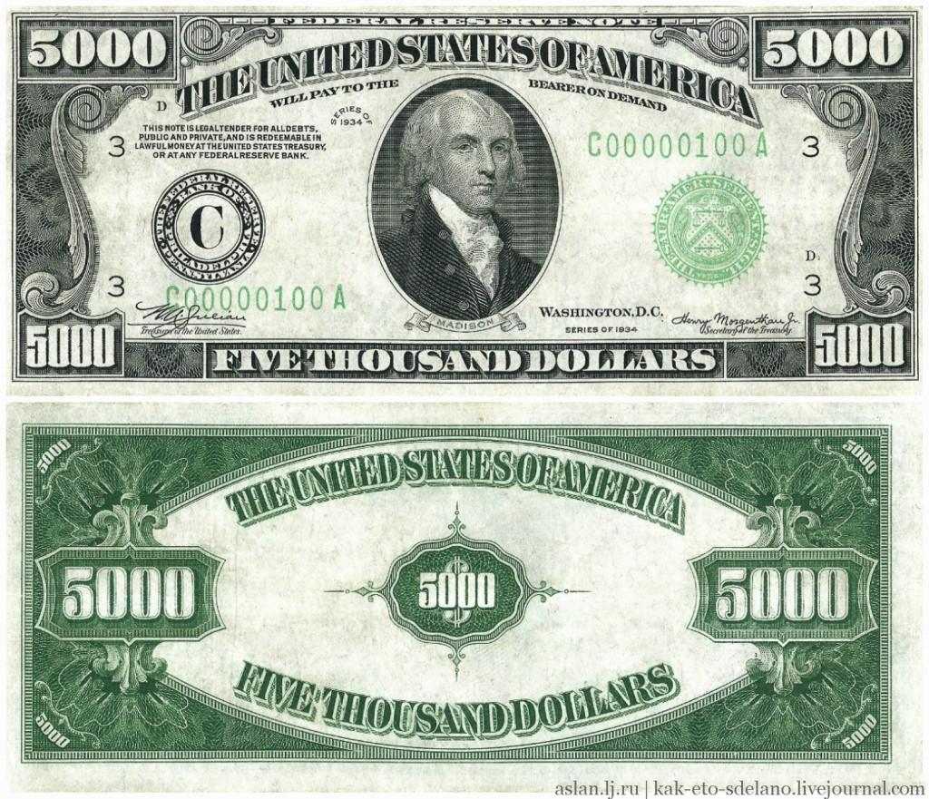 dollars28