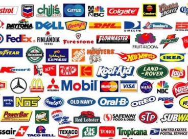 Что скрывают крутые бренды?