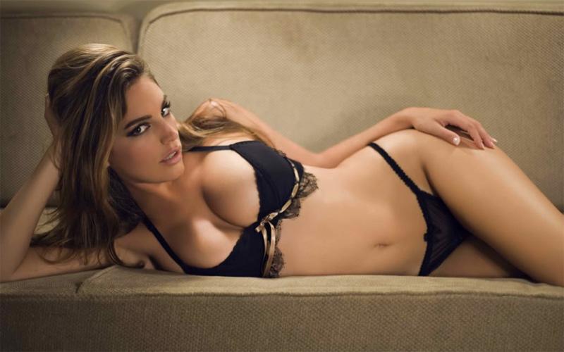 Порно с джейна хейз фото 579-632