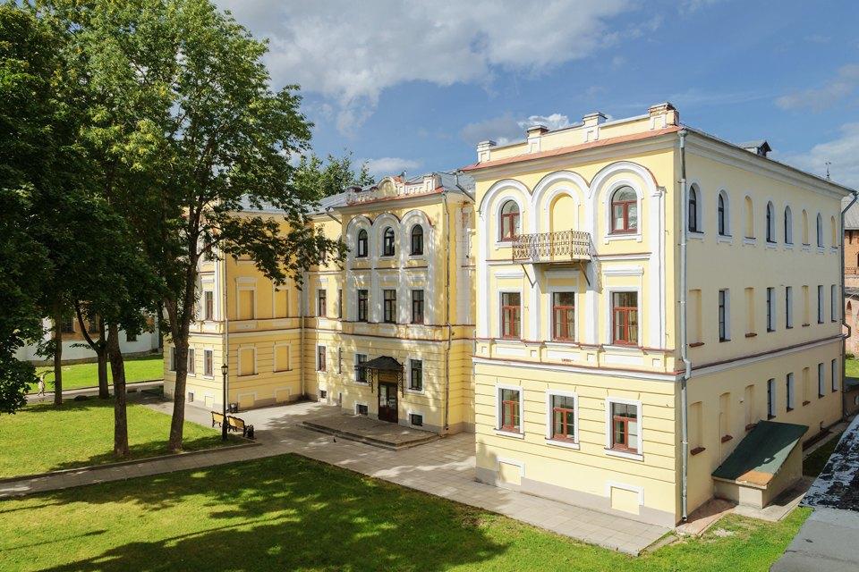 russiatrip13