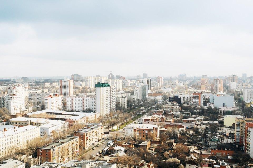 russiatrip14