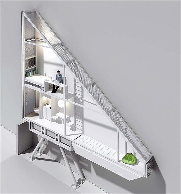 tinyhouses02