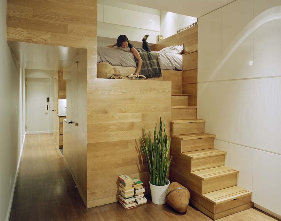 tinyhouses11