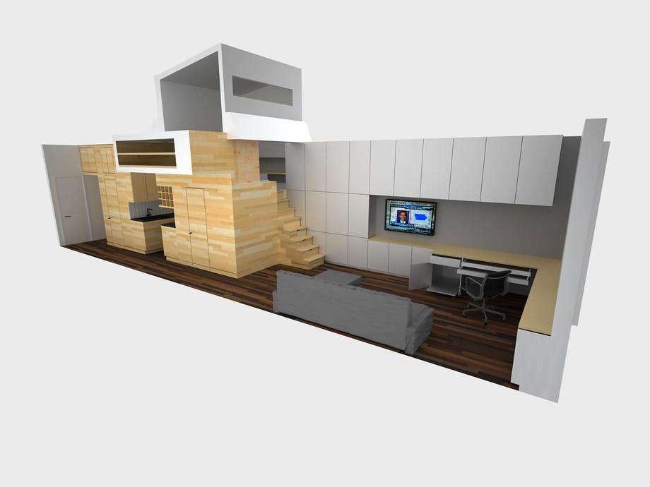 tinyhouses13