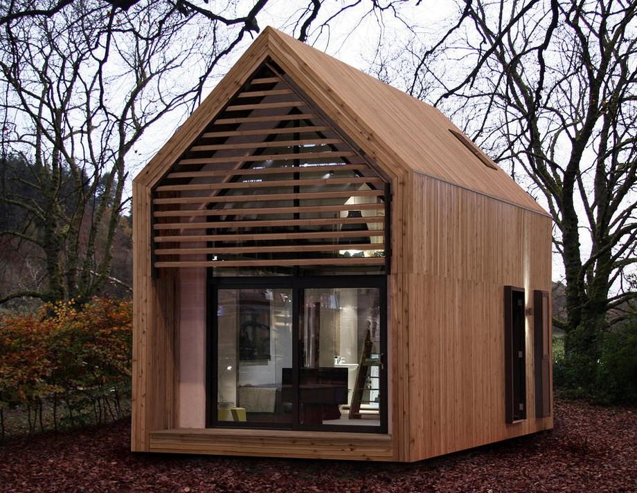 tinyhouses14