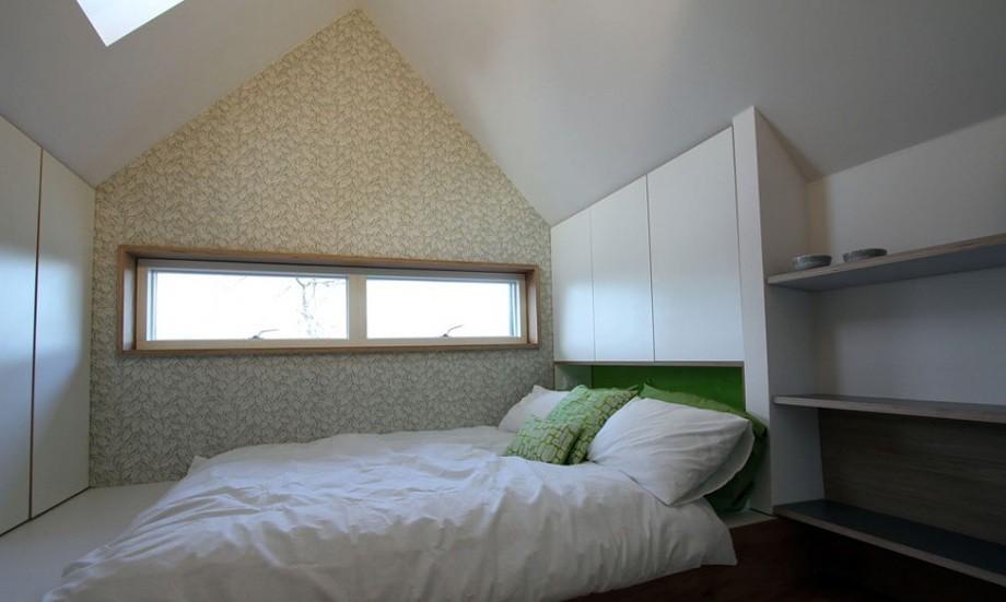 tinyhouses16