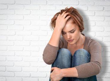 8 лучших трав и биодобавок против депрессии
